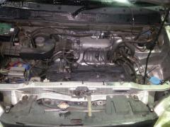 Стекло Honda Stepwgn RF2 Фото 3