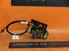 Тросик капота HONDA STEPWGN RF2 Фото 1