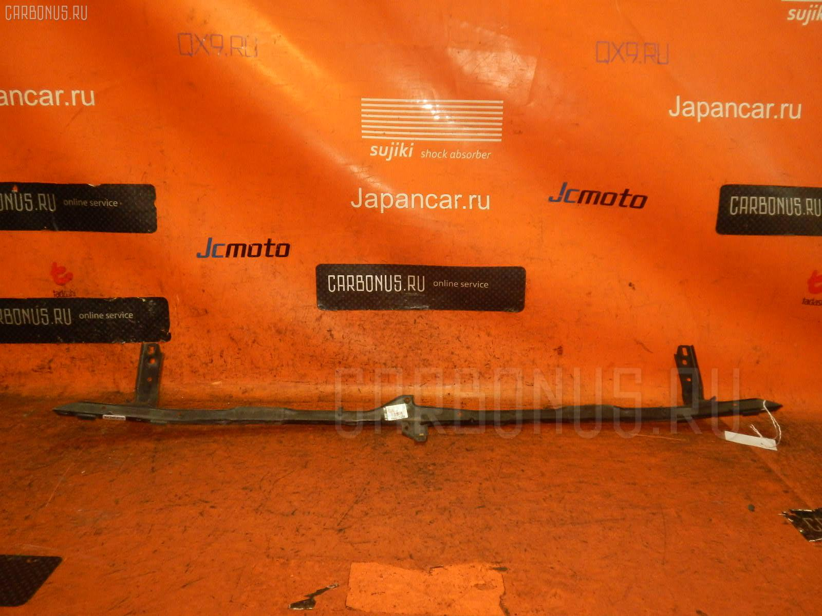 Жесткость бампера HONDA STEPWGN RF2 Фото 1