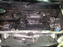 Жесткость бампера Honda Stepwgn RF2 Фото 3