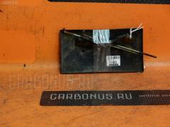 Подставка под аккумулятор HONDA STEPWGN RF2 Фото 1