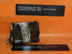 Радиатор печки Honda Stepwgn RF2 B20B Фото 2