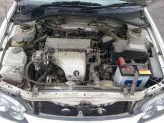 Багажник Toyota Caldina ST210G Фото 5