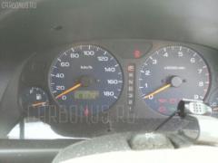 Ветровик Toyota Caldina ST210G Фото 9