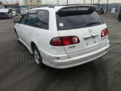 Планка передняя Toyota Caldina ST210G Фото 11