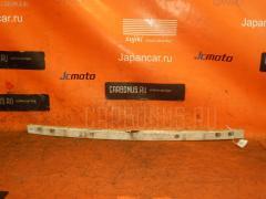 Жесткость бампера TOYOTA CALDINA ST210G Фото 1