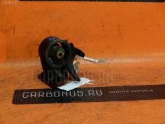 Подушка двигателя TOYOTA CALDINA ST210G 3S-GE Фото 1