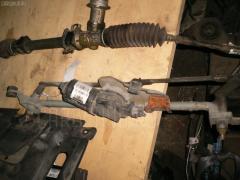 Мотор привода дворников Toyota Caldina ST210G Фото 2