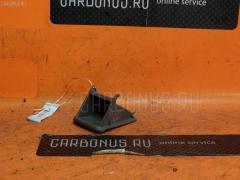 Бардачок Toyota Caldina ST210G Фото 1