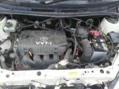 Бардачок Toyota Ist NCP60 Фото 4