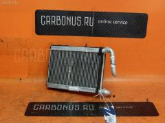 Радиатор печки Toyota Ist NCP60 2NZ-FE Фото 2