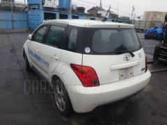 Радиатор печки Toyota Ist NCP60 2NZ-FE Фото 6