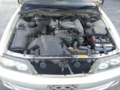Переключатель поворотов Toyota Chaser JZX100 Фото 5