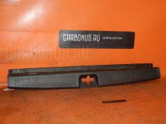 Обшивка багажника TOYOTA CALDINA ST191G Фото 1