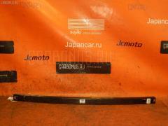 Жесткость бампера TOYOTA CALDINA ST191G Фото 1
