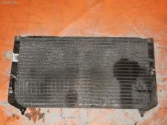Радиатор кондиционера TOYOTA CALDINA ST191G 3S-FE Фото 2