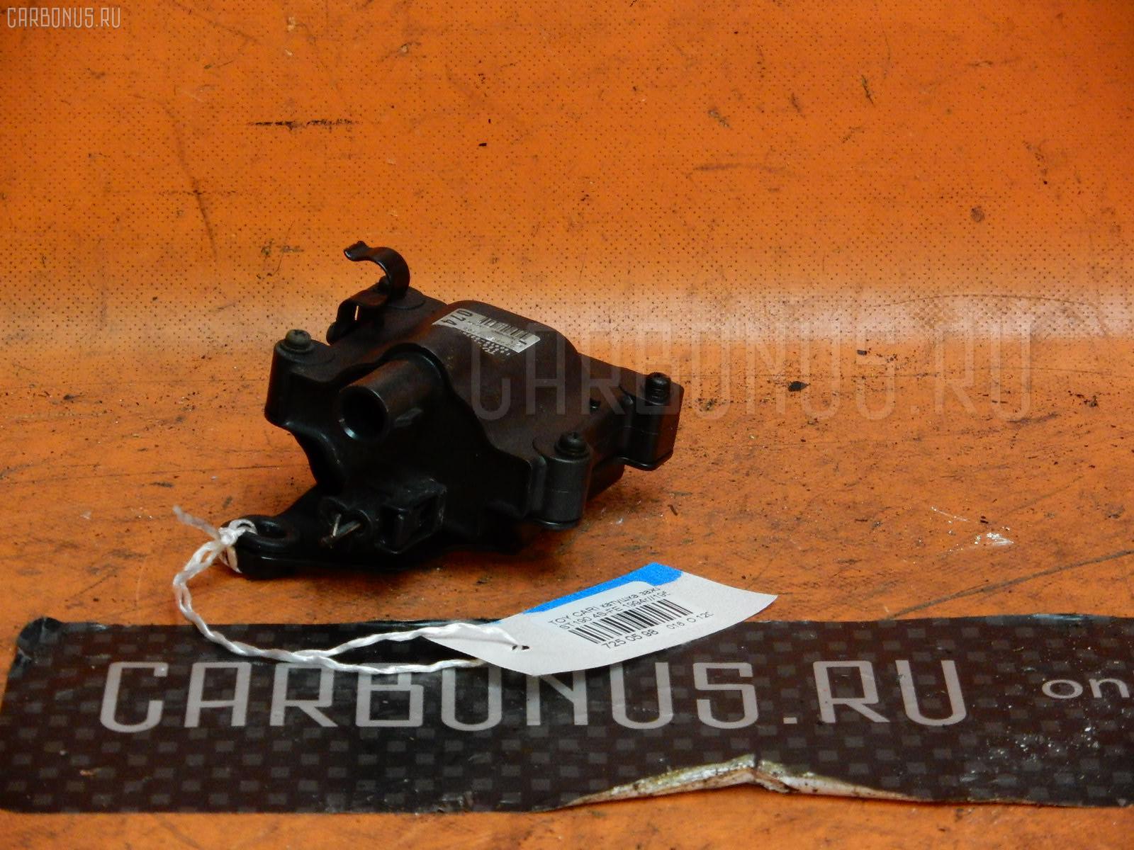 Катушка зажигания TOYOTA CARINA ST190 4S-FE. Фото 1