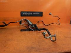 Шланг кондиционера TOYOTA CARINA ST190 4S-FE Фото 2