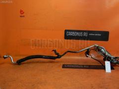 Шланг кондиционера Toyota Carina ST190 4S-FE Фото 1