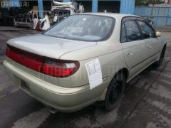 Шланг кондиционера Toyota Carina ST190 4S-FE Фото 9