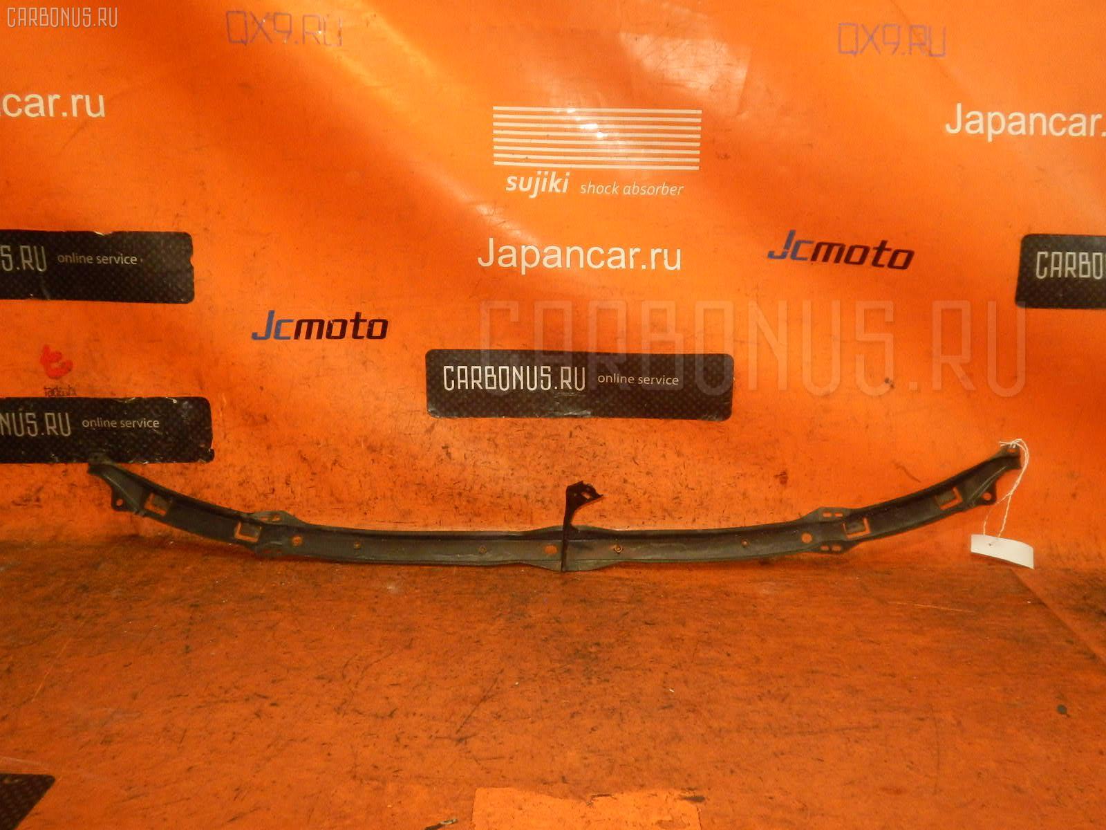 Жесткость бампера TOYOTA CARINA ST190 Фото 1