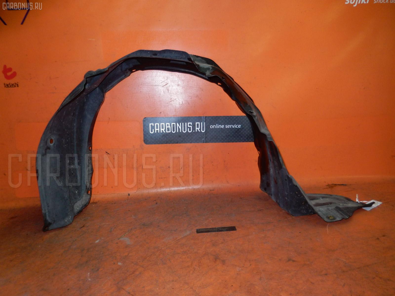 Подкрылок TOYOTA CARINA ST190 4S-FE. Фото 3