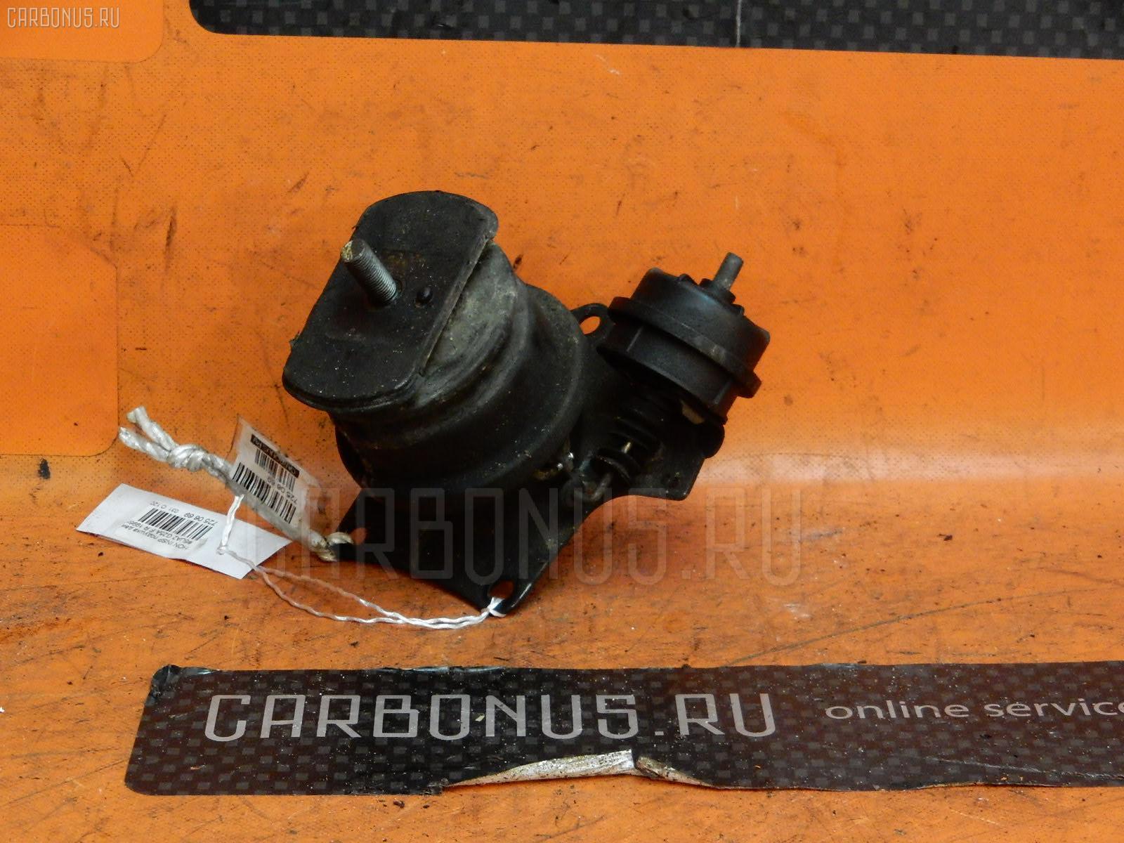 Подушка двигателя HONDA INSPIRE UA2 G25A Фото 3