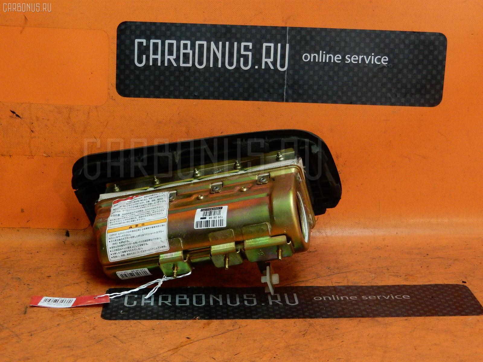Air bag HONDA INSPIRE UA2. Фото 2