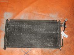 Радиатор кондиционера HONDA INSPIRE UA2 G25A Фото 1