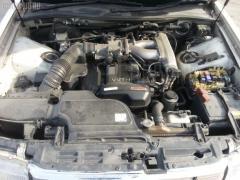 Мотор привода дворников Toyota Crown JZS155 Фото 3