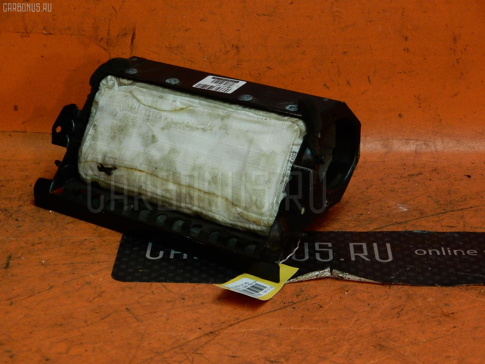 Air bag TOYOTA CROWN JZS155. Фото 4
