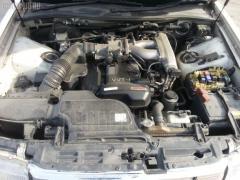 Консоль спидометра Toyota Crown JZS155 Фото 3
