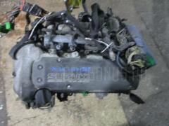 Двигатель SUZUKI SWIFT HT51S M13A Фото 5