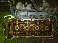 Двигатель SUZUKI SWIFT HT51S M13A Фото 9