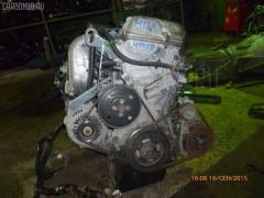 Двигатель SUZUKI SWIFT HT51S M13A Фото 15