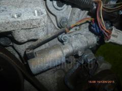 Двигатель SUZUKI SWIFT HT51S M13A Фото 17