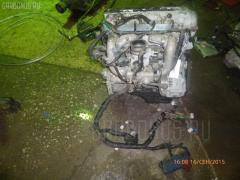Двигатель SUZUKI SWIFT HT51S M13A Фото 16