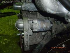 Двигатель SUZUKI SWIFT HT51S M13A Фото 18