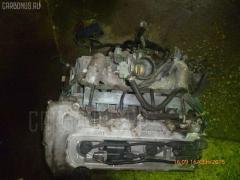 Двигатель SUZUKI SWIFT HT51S M13A Фото 20