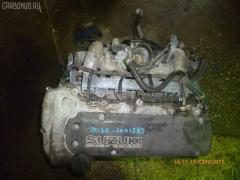 Двигатель SUZUKI SWIFT HT51S M13A Фото 21
