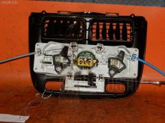 Блок управления климатконтроля SUZUKI SWIFT HT51S M13A Фото 2