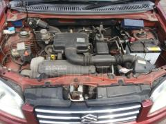 Тросик на коробку передач Suzuki Swift HT51S M13A Фото 3