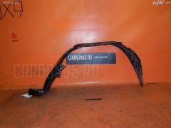 Подкрылок SUZUKI SWIFT HT51S M13A Фото 1