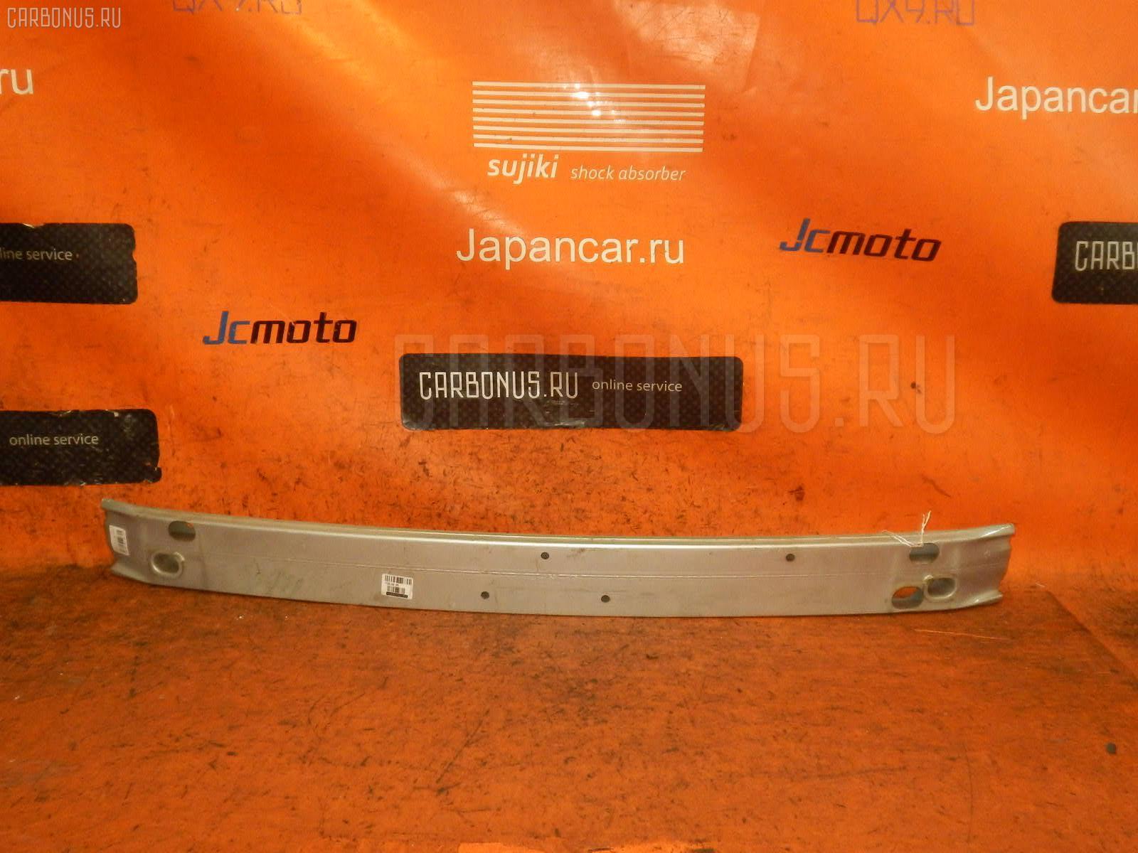 Жесткость бампера TOYOTA FUNCARGO NCP20 Фото 1