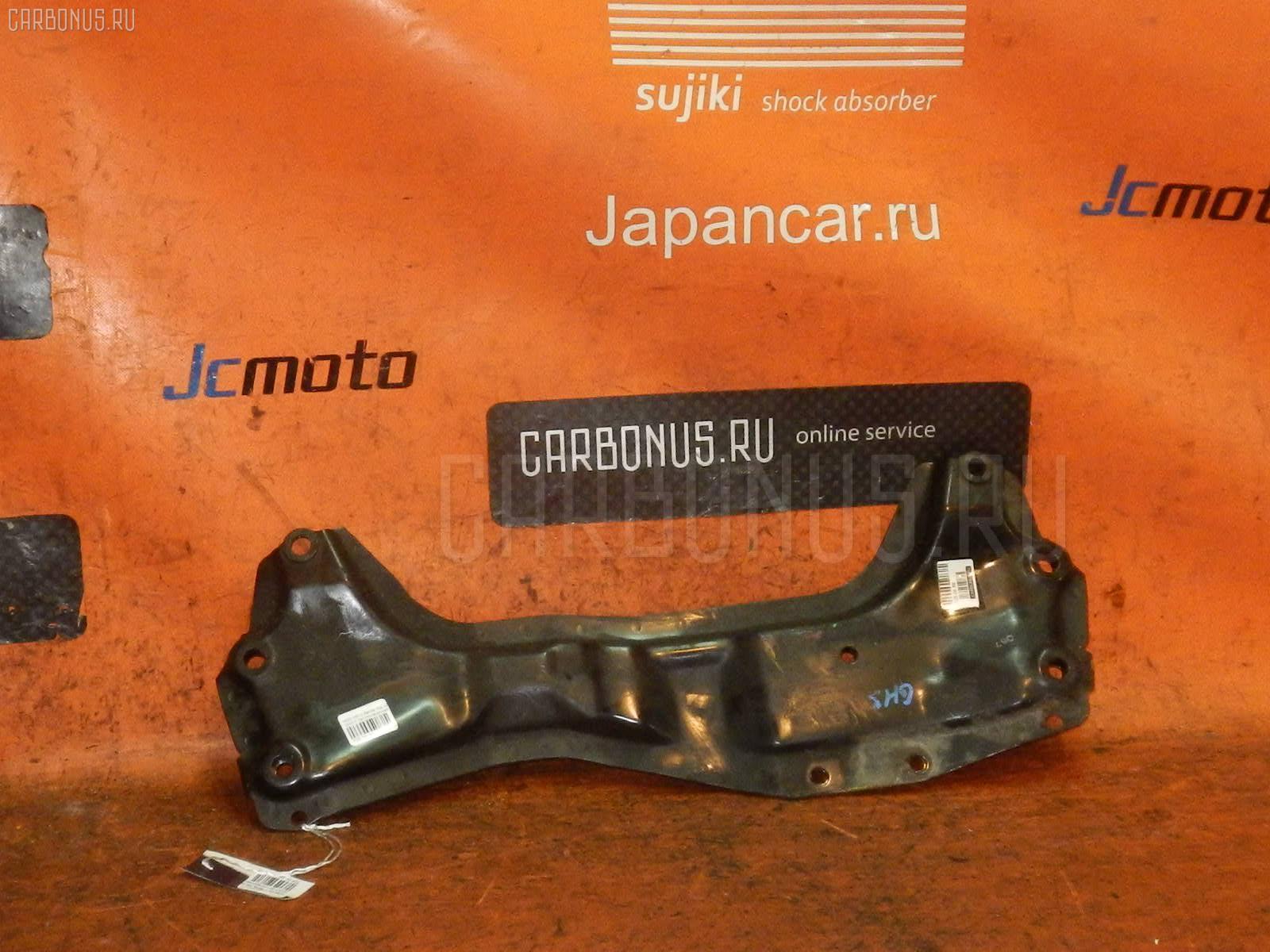 Балка под ДВС на Honda Hr-V GH3 Фото 1