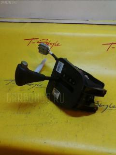 Ручка КПП HONDA HR-V GH3 Фото 1