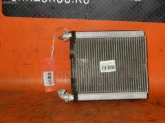 Радиатор печки Honda Fit GD1 L13A Фото 1