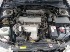 Подушка двигателя Toyota Caldina ST195G 3S-FE Фото 3
