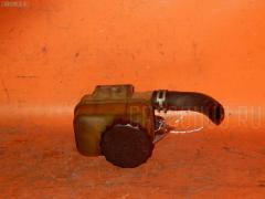 Бачок гидроусилителя TOYOTA CALDINA ST195G 3S-FE Фото 1