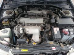 Брызговик Toyota Caldina ST195G Фото 3